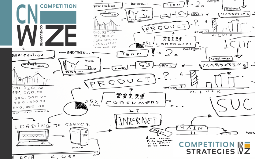 CompetitionWize 2