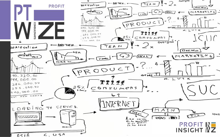 ProfitWize