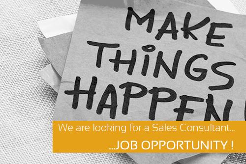 Job opportunity2